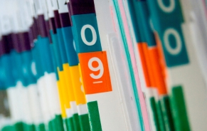 Online Access to Medical Records