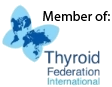 Thyroid Foundation of Canada | Registered Charity