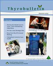 Thyrobulletin