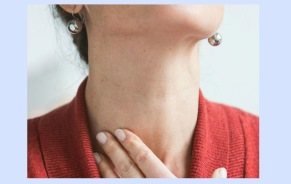 December is hyperthyroidism month