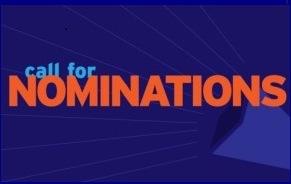 Nominations 2019-2020