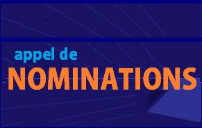 Conseil d'administration national 2019-2020