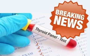 Hypothyroid Patients and T4/T3 Testing – Yes or No