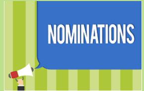 TFC Board of Directors Nominations 2021-2022