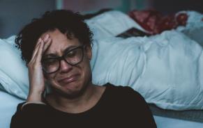 Janvier est le mois de la thyroïde et de la santé mentale au Canada