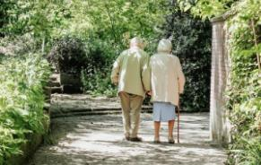July is Thyroid Disease and Seniors Month in Canada