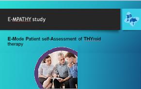 E-MPATHY Hypothyroidism Study